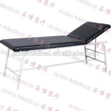 Кровать больничного медицинского осмотра, кессон для обследования