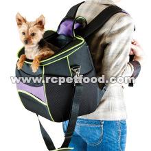 Portable Pet Backpack Bag