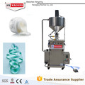 Machinery factory direct sale chemical filling machine Viscous Liquid Filler