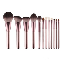 Eyeshadow Powder Brush Full set
