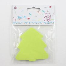 Sticky Note Pads