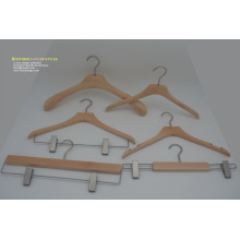 Competitive Price Hotsale Wooden Hanger Discount Price