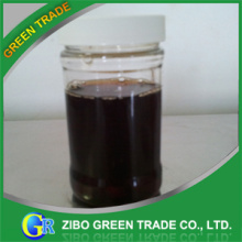 Washing Mill Chemicals Bio Polish Enzyme