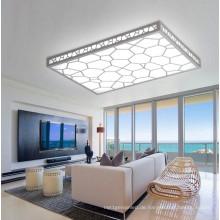 Wasserwürfel LED-Deckenleuchte