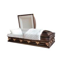 40′′ e 44′′ caixão tamanho grande