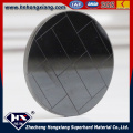 PCD Material and Cutting Tip Usage PCD Blank