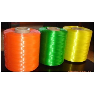 Filament Monofilament Good Quality PP Yarn (LT06)