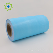 High Absorbent Disposable Carpet For Operation Room