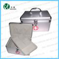 Комплект первой помощи высокого качества (HX-P457)