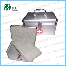 High Quality First Aid Kit (HX-P457)