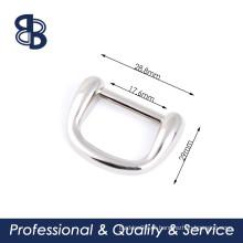 Clip metal d anel