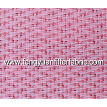 Anti-Alkali Filtration Fabric Manufacture