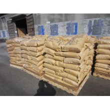98% Calcium Formate Used in Building Industry Tannery Industry