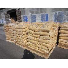 Uso de sal orgánica de formiato de sodio en la industria del cuero y la industria de teñido