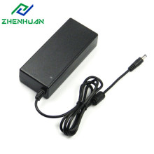 KC Black 12VDC 6500mA Electric Heating Blanket Adapter