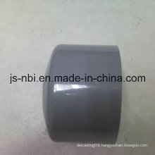Stainless Steel Pipe Cap, Pipe Fittings