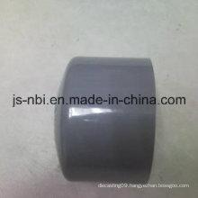 Stainless Steel Pipe Cap, Pipe Fittings