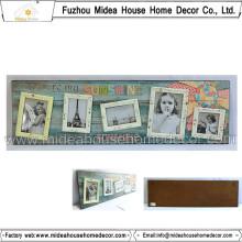 Shabby Chic Home Decor Foto Rahmen Hersteller
