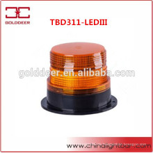 Gelbe LED Notfall Stroboskop Auto Beacon für Krankenwagen (TBD311-LEDIII)