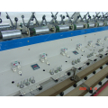 Precision Assembly Winder Machine