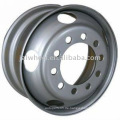 "22.5x11.75 ""Tubeless Truck Wheel von Toyota"