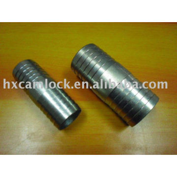 Hose Mender,Quick Connector,Pipe Connector,hose coupling