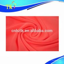 Fournisseur de la Chine Direct Red 83: 1 pour la teinture des textiles