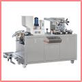 Automatische Blister-Verpackungsmaschine Dpp-150 für Verkauf