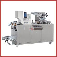 Machine d'emballage de boursouflure de Dpp-80 pour des comprimés et des pilules