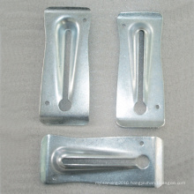 High Strength Snap Tie Wedge