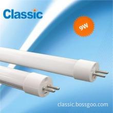 t8 led tube lighting t5 8w led fluorescent tube lamp