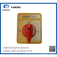 Changeover Switch (LW6-16A)