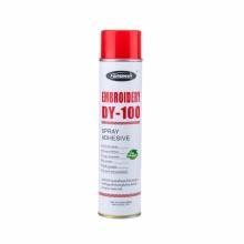 Supresor de manchas de grasa de aceite seco rápido removedor de manchas en tejido y textil