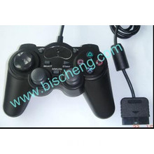 PS2 wired controller