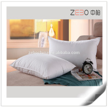 Custom Size Available Cheap Wholesale White Pillow Fiber Filling for Sale