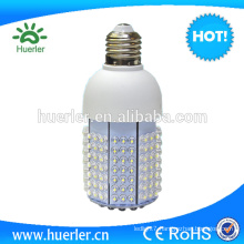solar bulb dip led corn lamp 6w 8w 10w 12v led lamp led corn light e27 B22