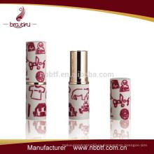 LI19-20,2015 Mac Cute Empty Lipstick Contenedor