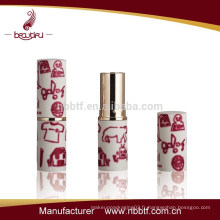 LI19-20,2015 Mac Cute Empty Lipstick Container