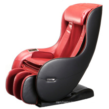 RK1900A Newest and Cheapest Home Use Massage Chair