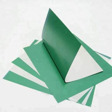 Guter Verkauf Positive PS Offset Druck Pappteller