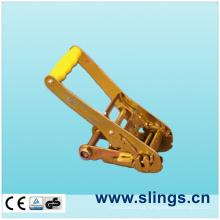 Ratchet Strap Sln003-2