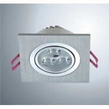 LED Downlight (FLT02-D011)