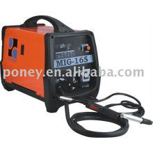 gas welding machines