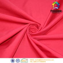 italian cotton shirting fabric