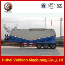 3 Achse 50cbm Bulk Pulver Zement Tank Auflieger