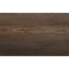 PVC Plank / Vinyl Plank mit Xxl Größe