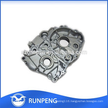 Die Casting Customized Aluminum Auto Parts