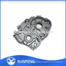 Fundición de piezas de automóviles de aluminio