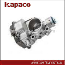 Great discounts throttle body assy 8200263886 408-239-821-002Z for RENAULT