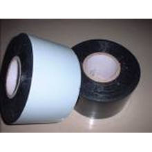 PE Anticorrosion Butyl Bitumen Tape